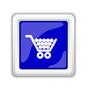 footer-logo13